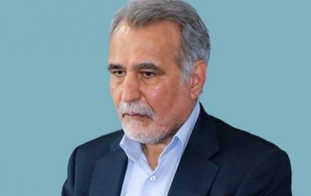 وزیر راه دولت خاتمی نظام جمهوری اسلامی را به انقراض تهدید کرد! +جزئیات