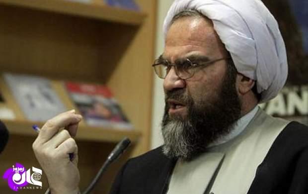 ردصلاحیتها کشور را با یک خطر بزرگ مواجه میکند/ مجلس دست افراد ناتوان و تندرو میافتد/ روحانی و لاریجانی کاری بکنند