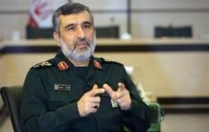 شکار گلوبالهاوک کلکسیون پهپادهای ایران را کامل کرد/ به تمام کدها و فرکانسهای پهپاد MQ-4 دست پیدا کردهایم/ این هواپیما دیگر در برابر ایران کارایی ندارد/ انتشار اطلاعات جدید حمله به عین الاسد، بزودی