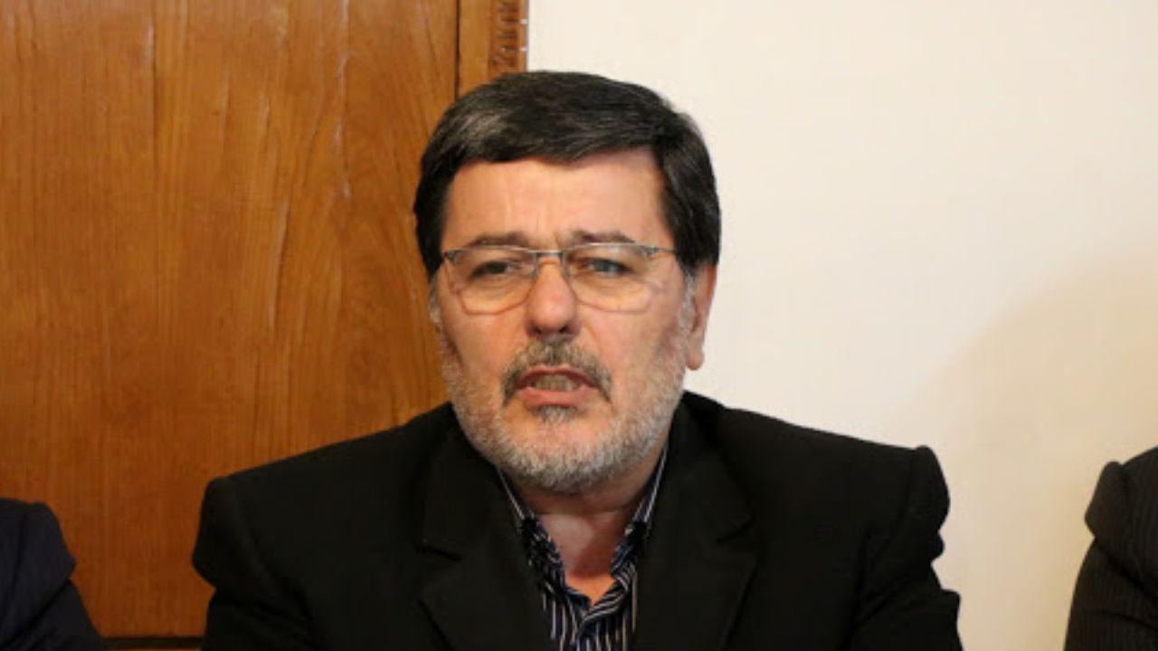 کار روحانی با مجلس اصولگرا خیلی سختتر میشود/ روحانی هم اهل تسلیم نیست!