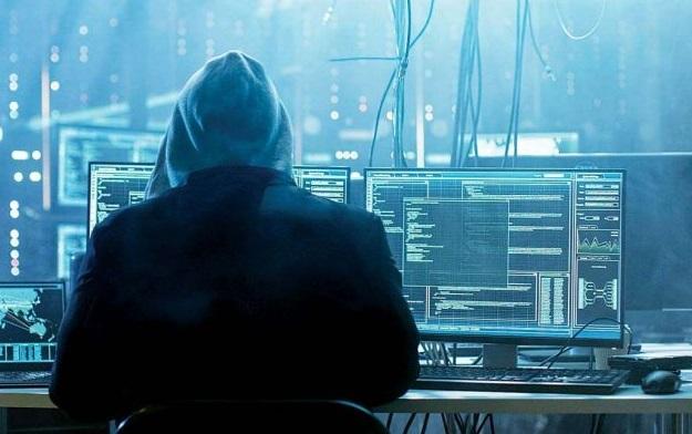 حمله بیسابقه سایبری به زیرساختهای کشور