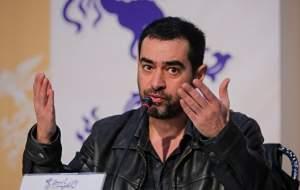 انتقاد تند شهاب حسینی به مسعود کیمیایی +فیلم