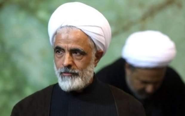 سرلیست احتمالی ائتلاف اصلاحطلبان در تهران کیست؟