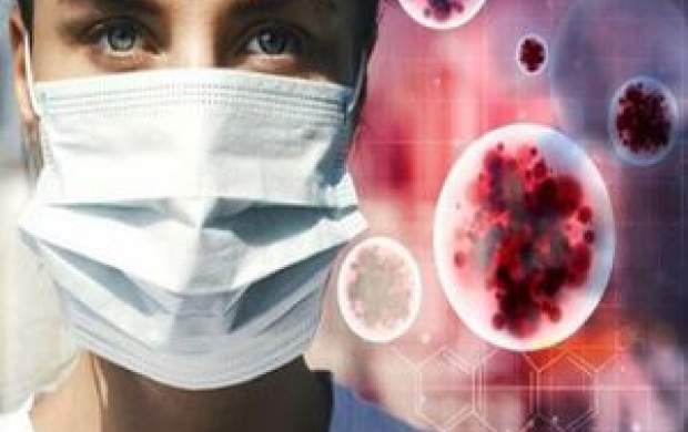 یافتههای جدید درباره «ویروس کرونا»