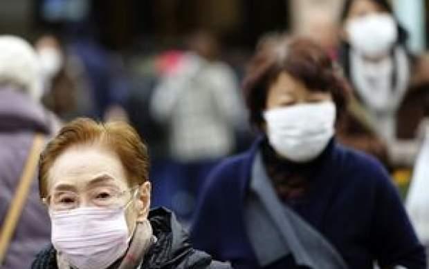 روند ابتلا به ویروس کرونا کاهشی شد