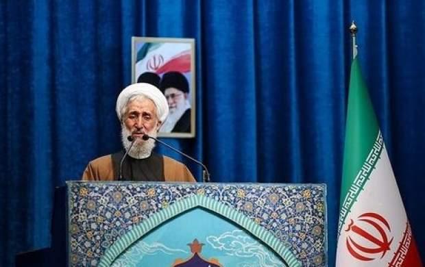 حجتالاسلام صدیقی؛ خطیب جمعه این هفته تهران