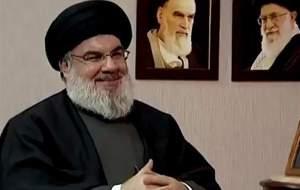 شهید سلیمانی مرد روزهای سخت بود/ بهترین اتفاق برای حاج قاسم افتاد/ دوراندیشی رهبر انقلاب در خصوص حزب الله