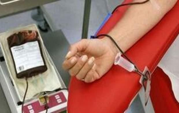 چه افرادی میتوانند «خون» خود را اهدا کنند؟