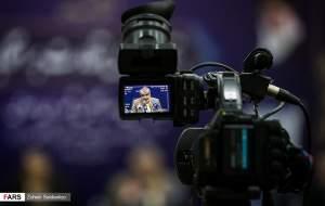 "افتتاح ستاد مرکزی نظارت بر انتخابات  <img src=""http://cdn.jahannews.com/images/picture_icon.gif"" width=""16"" height=""13"" border=""0"" align=""top"">"