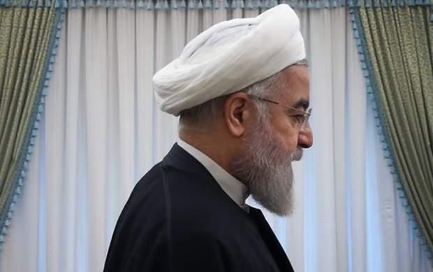 مجلس یازدهم آماده بدرقه حسن روحانی شد!