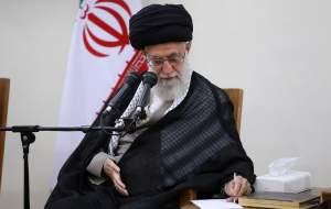 پاسخ آیتالله خامنهای به ۱۰ استفتاء جدید
