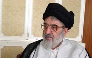 حجت الاسلام سیدهادی خسروشاهی درگذشت +سوابق علمی مبارزاتی