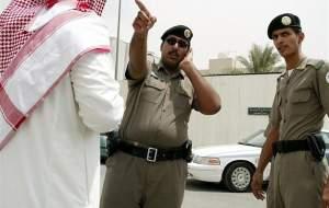 عزم آل سعود برای اعدام ۵ نوجوان شیعه