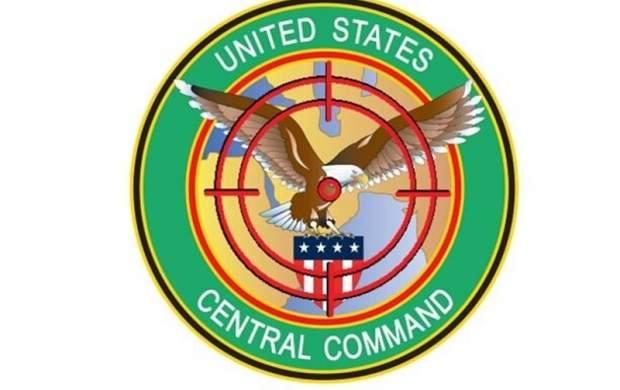 ابتلای ۴ نظامی آمریکایی به ویروس کرونا در امارات