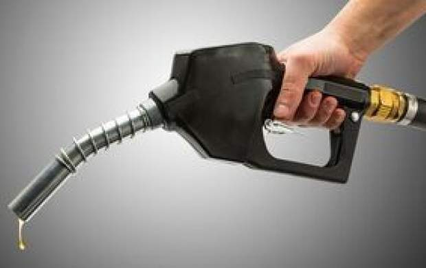 در روزهای کرونایی چگونه بنزین بزنیم؟