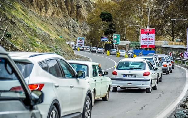 وزیر میراث فرهنگی: مردم نوروز ۹۹ به سفر نروند