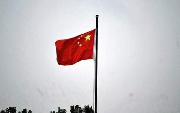 چین تمام مسافران خارجی به پکن را قرنطینه میکند