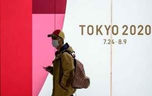 «آبه» از احتمال تعویق المپیک توکیو خبر داد