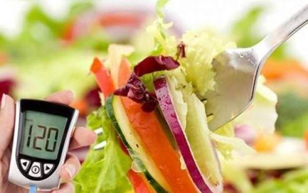 بخور و نخور های دیابتی ها در نوروز کرونایی!