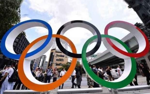 ژاپن بالاخره تن به تعویق بازیهای المپیک داد