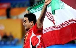 محمد بنا: تعویق المپیک میتواند به نفع ما باشد