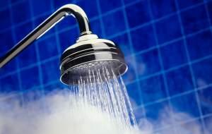 با حمام رفتن اینطوری کرونا را اذیت نکنید!