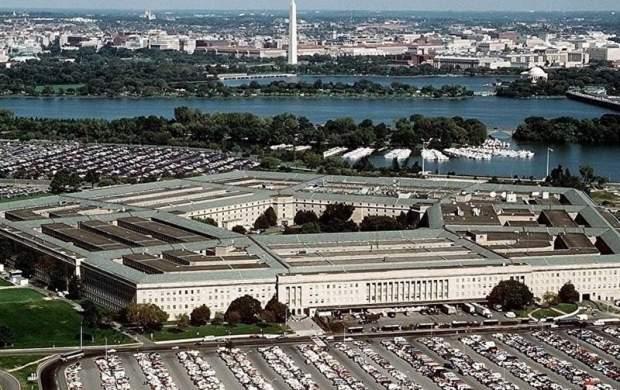 آمریکا انتشار آمار تفکیکی کرونا را ممنوع کرد