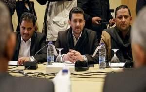 بیش از ۱۴۰۰ اسیر جنگِ یمن مبادله می شوند