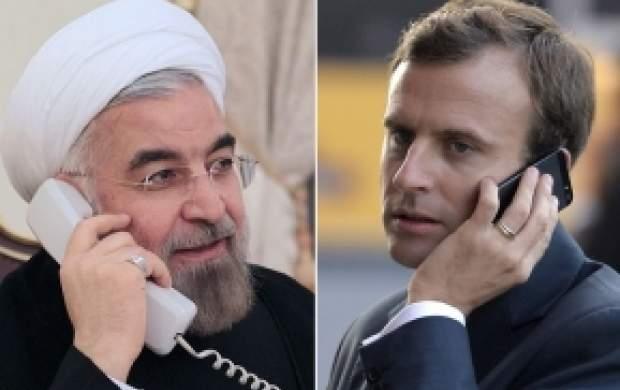 روحانی: کشورهای دوست، آمریکا را برای رفع تحریمها تحت فشار قرار بدهند/ ابتکار آتشبس سازمان ملل شامل جنگ اقتصادی علیه ایران هم بشود
