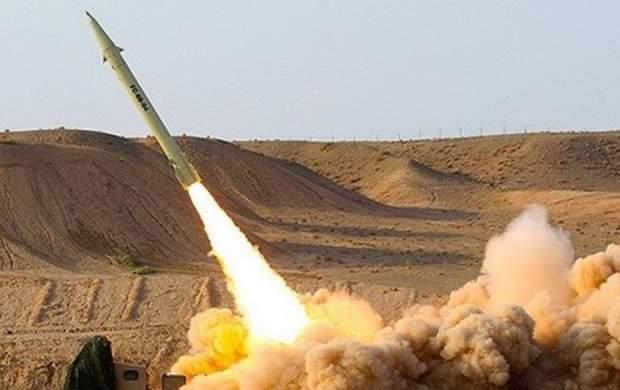 موشکهای ایران برای آمریکا مهلک است