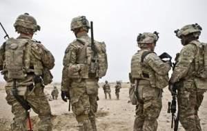 ابتلای نظامیان آمریکایی در پایگاه «عینالاسد» به کرونا