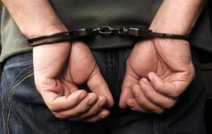 دستگیری عامل دستکاری نوشابهها در مشهد