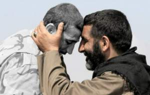 "حاج حسین یکتا کی شهید میشود؟!  <img src=""http://cdn.jahannews.com/images/video_icon.gif"" width=""16"" height=""13"" border=""0"" align=""top"">"