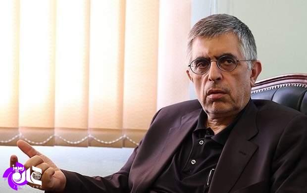 کرباسچی: کار سیاسی رودربایستی ندارد/ کسی که توان نه گفتن ندارد باید حذف شود، عارف و خاتمی ندارد/ بالاخره پوستاندازی انجام میشود، حذف فیزیکی یا سیاسی