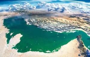 روایتی از دلایل تنشهای اخیر در خلیج فارس