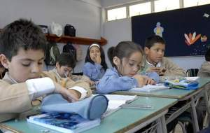 گرسنگی یک پنجم کودکان انگلیسی در قرنطینه