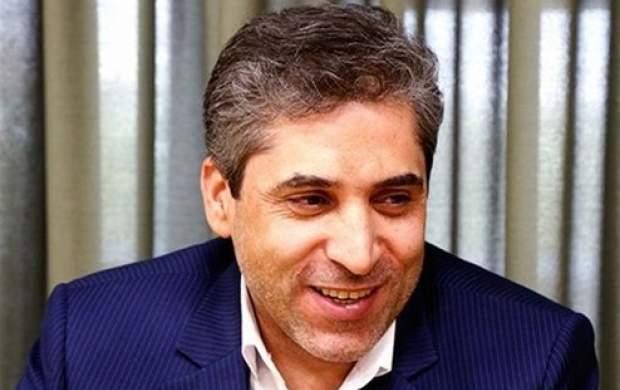 خبر خوش معاون وزیر راه درباره مسکن ارزان قیمت