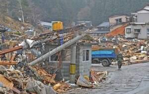 زلزله خیزترین کشورهای جهان کدامند؟