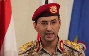ارتش یمن حمله زمینی ائتلاف سعودی را دفع کرد