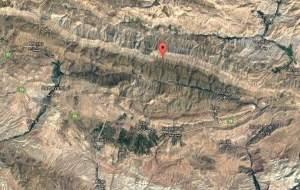 زمین لرزهها در تهران ادامه دارد