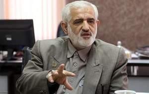هشدار سروری درباره استبداد هیئت رئیسه مجلس