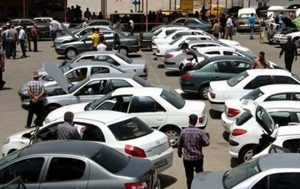 دستورالعمل فروش خودرو نهایی شد