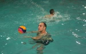 ورود وزارت ورزش به کلیپ جنجالی شناگران زن