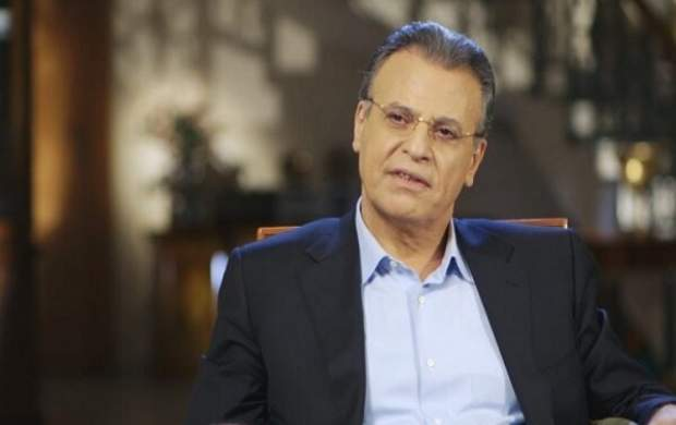 مجری الجزیره: اگر عربستان نبود اسرائیل نابود میشد