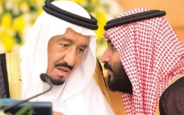 کرونا، سقوط نفت و رویای برباد رفته ولیعهد عربستان