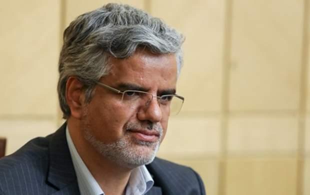 حکم محمود صادقی تأیید شد/ ۲۱ ماه حبس و۱۰ میلیون جزای نقدی