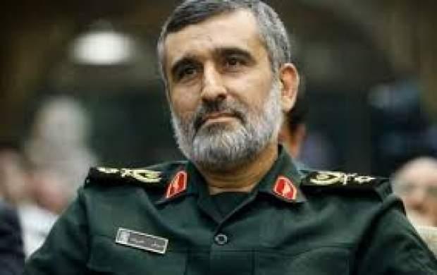 جزئیات دیدار منتخبان مجلس با سردار حاجیزاده