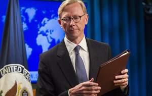 «هوک» باز هم علیه ایران خیالبافی کرد!