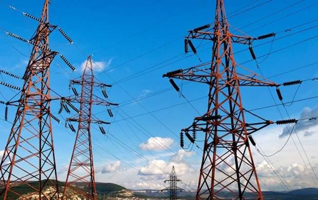 تعرفههای جدید برق در تابستان اعلام شد