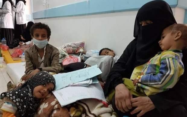 سازمان ملل متحد: یمن در آستانه فاجعه قرار دارد